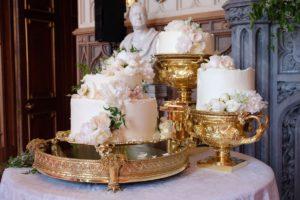Mmmmm.... cake!