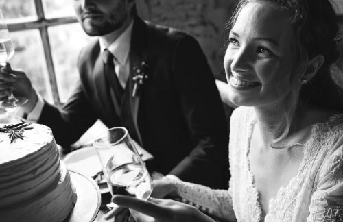 wedding-choosing